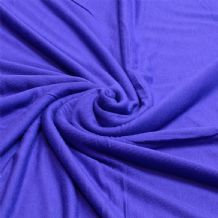 Purple - Viscose Elestane